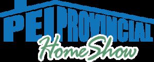 PEI Home show logo 2016